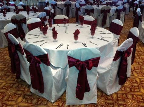 55 best ideas about wedding linens by devoted weddings on