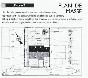 Logiciel plan de masse logiciel dessin 3d gratuit maison for Delightful logiciel plan 3d maison 6 plans de maison 2 et 3d