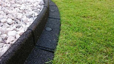 mow lawn edging rock garden edging mow strip google search ideas for the house pinterest gardens shape