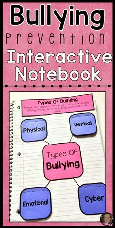 bully resources images bullying lessons
