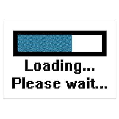 Loading... Please Wait... Poster