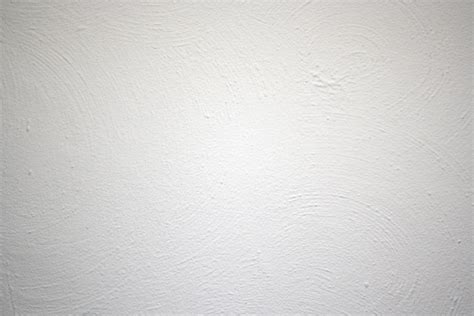 Textured Plaster Ceiling Ceiling Systems
