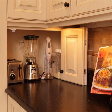 small kitchen appliance storage ideas мелкая кухонная техника идеи хранения 75 фото и 10 приемов 8028
