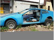 6 carros abandonados em NatalRN que você precisa ver