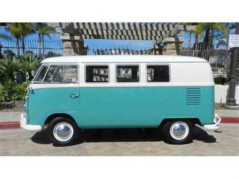 volkswagen bus volkswagen bus images reverse search