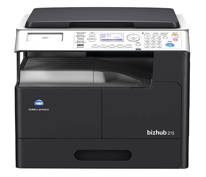 Maybe you would like to learn more about one of these? TELECHARGER DRIVER KONICA MINOLTA BIZHUB 163 GRATUIT - Eurlfabienmoreau