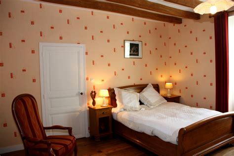 chambre d hote monistrol sur loire chambre d 39 hotes rochefortaise en anjou rochefort sur loire