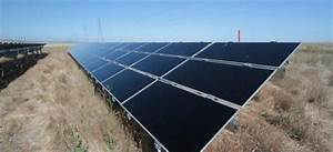 First Solar Module : first solar sets new cdte solar module efficiency record of 17 paperblog ~ Frokenaadalensverden.com Haus und Dekorationen