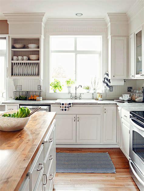 farmhouse kitchen cabinets 15 amazing white modern farmhouse kitchens city farmhouse Modern
