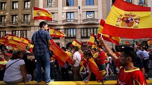 Catalonia referendum result poses crisis for Spain - CNN
