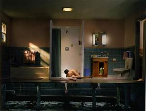 Gregory Crewdson | The o'jays, Twilight and Results