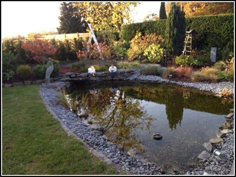 Garten Kaufen Aachen by Garten Und Landschaftsbau Aachen Page Beste