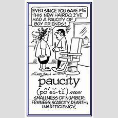 Paucity — Dreams 'n Motion