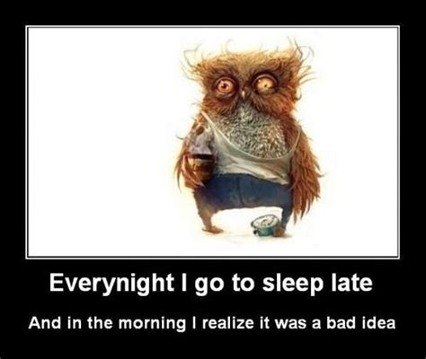 ideas  good night funny  pinterest men