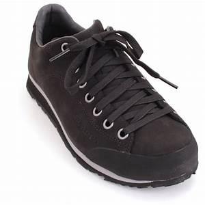 Kauf Dich Glücklich Outlet : scarpa margarita leather sneaker online kaufen ~ Buech-reservation.com Haus und Dekorationen