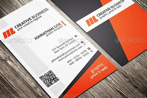 41+ Qr Code Business Card Templates Free Word, Psd Format Visiting Card Background Water Business Money Black Event Bleed Photoshop Format For Free Area