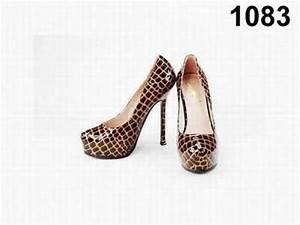 Semelles Pour Chaussures Trop Grandes : chaussure ski trop grande ~ Melissatoandfro.com Idées de Décoration