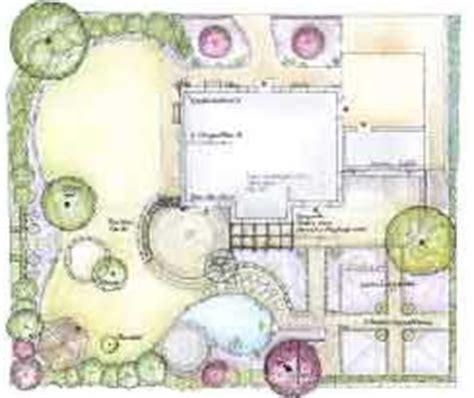 Feng Shui Garten Plan by Garten Feng Shui Fcmisoccer Club