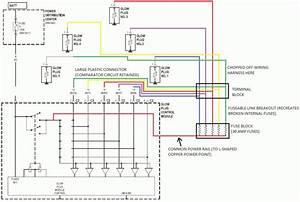 2015 M2 Wiring Diagram : 2006 freightliner m2 wiring diagram wiring diagram and ~ A.2002-acura-tl-radio.info Haus und Dekorationen