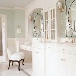 venetian folding make up vanity mirror design ideas