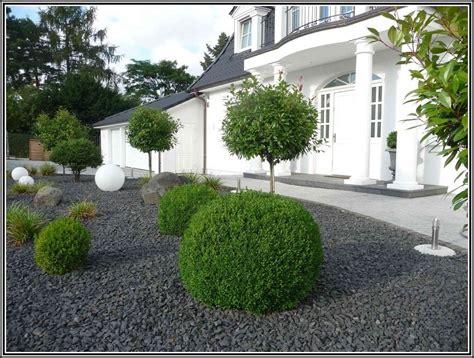 Garten Und Landschaftsbau Nrw by Garten Landschaftsbau Gehalt Nrw Garten House Und