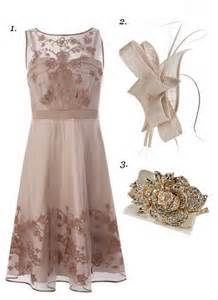 summer guest wedding dresses summer wedding guest dress