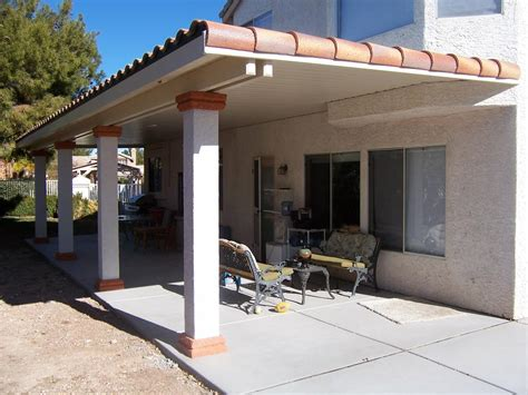 Alumawood Patio Cover Kits Las Vegas by Vinyl Patio Cover Kits As Ideas And Tips You