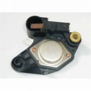 Regulateur Alternateur Valeo : r gulateur d 39 alternateur r gulateur tension alternateur valeo 2521335 2541392 2541404 ~ Gottalentnigeria.com Avis de Voitures