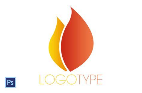 modern style psd logo edition 1 plr database