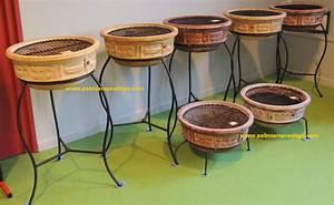 Barbecue Brasero Mexicain : oliviers prestige vente oliviers grand choix toutes formes ~ Premium-room.com Idées de Décoration