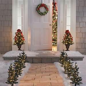 Deko Weihnachten Draußen : weihnachtsdeko f r au en tolle ideen die sie ~ Michelbontemps.com Haus und Dekorationen