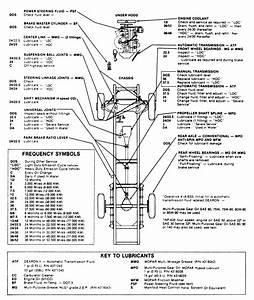 2004 isuzu npr blower motor wiring diagram  2004 kia optima wiring on  1998 kia sephia