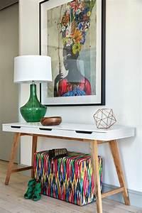 1001 idees pour savoir quelle couleur pour un couloir With idee couleur couloir entree 3 papier peint pour couloir comment faire le bon choix