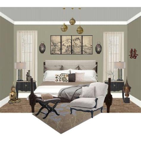 zen bedroom bedrooms room colors decor paint behr master sets romantic idea wall rooms headboard guest