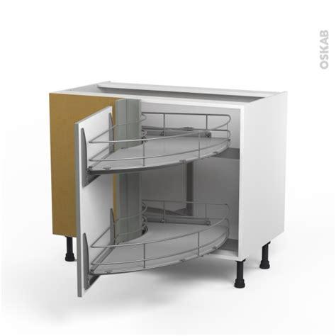 tourniquet meuble cuisine meuble d angle de cuisine meuble cuisine angle tourniquet
