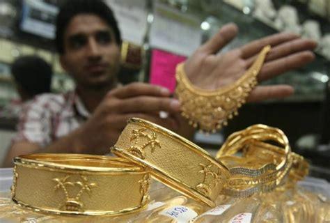 24 Carat Gold Rate Dubai Price Jewelry Exchange Dallas Tx Sudbury Yelp Online France Retailer Paramus Route 4 Buy Europe Order Upgrade Policy
