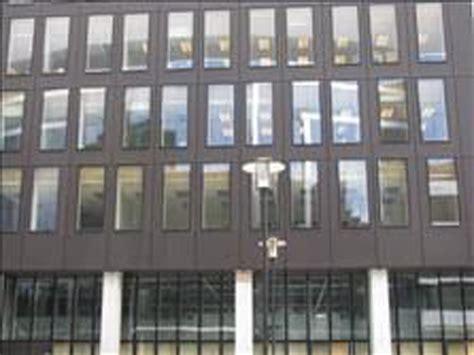 location de bureaux bruxelles location de bureaux dans le quartier léopold à bruxelles