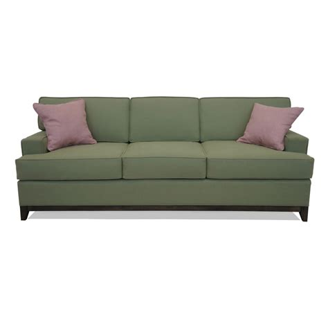 best place to buy leather sofa best place to buy sofa smileydot us