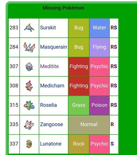 pokemon hd card  reader gameshark pokemon emerald