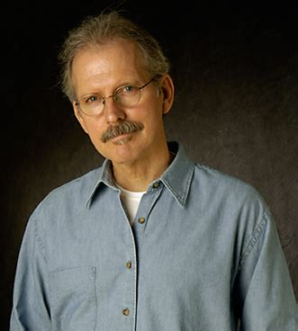 michael franks wikipedia bahasa indonesia ensiklopedia
