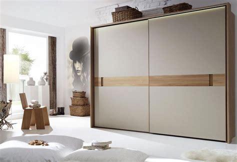 popular choices  wardrobe  sliding doors