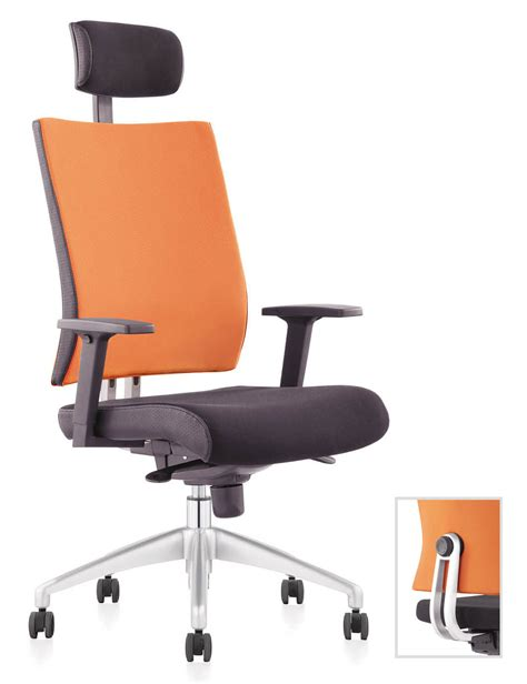 office furniture material creativity yvotube