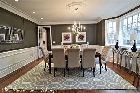 paint colors tips when selling elite staging and design