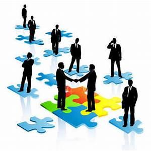 El trabajo colaborativo es el presente y el futuro - Blog ...