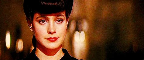 sean young gifs find share  giphy