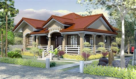 images  bungalow houses   philippines pinoy house designs pinoy house designs