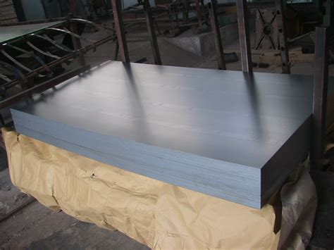 material type all metals supply