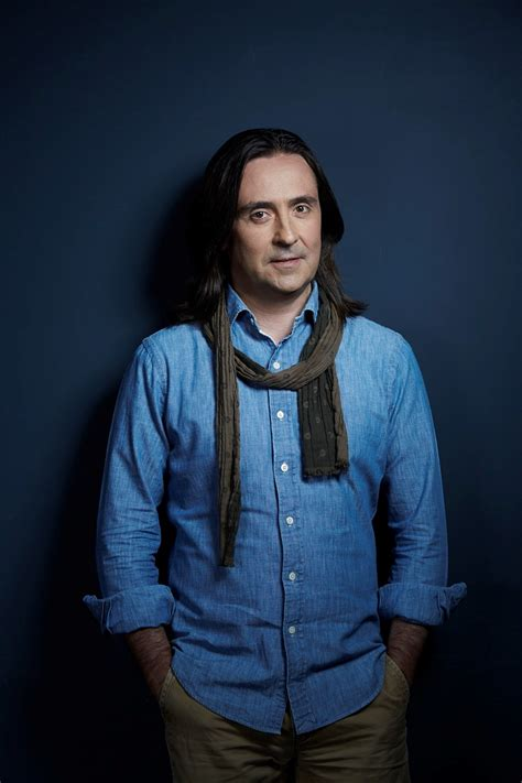 neil oliver  story   british isles   places