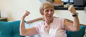 Exercise and Physical Activity | National Institute on Aging