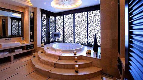 luxurious bathrooms   dream house